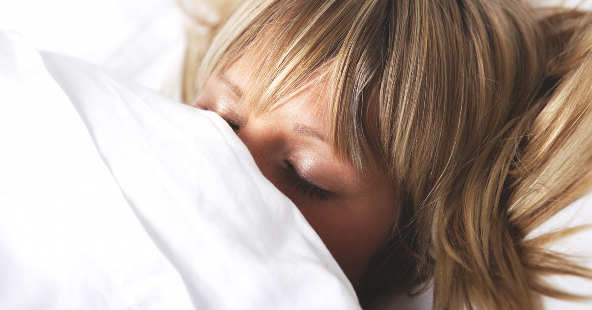 Hyperactivity Insomnia And Behavior >> Which Came First Sleeping Problems Or The Adhd Symptoms