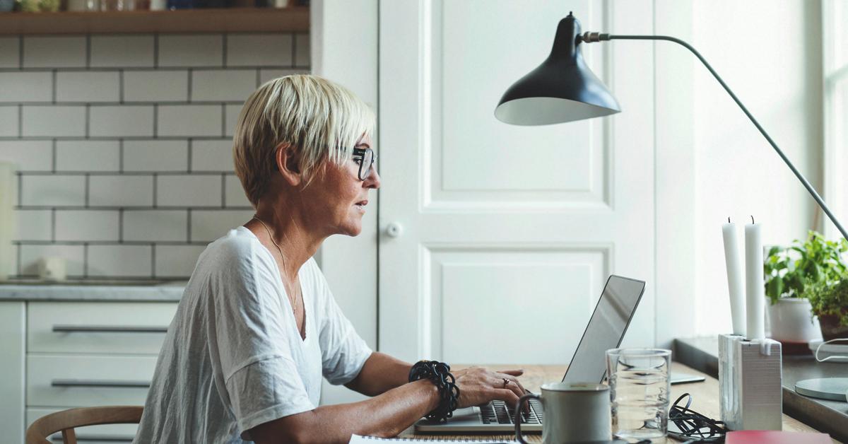 Psoriatic Arthritis Hacks: Listening, Organization, and More