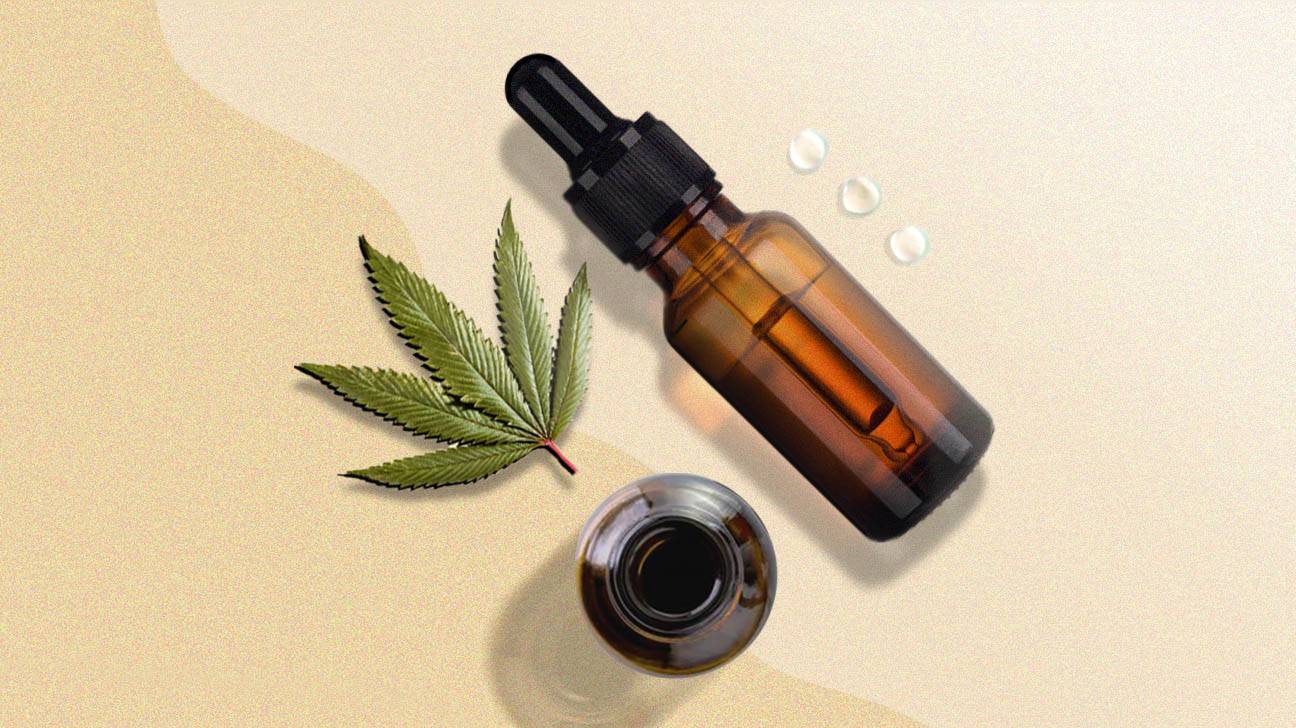 Image result for cbd hemp oils
