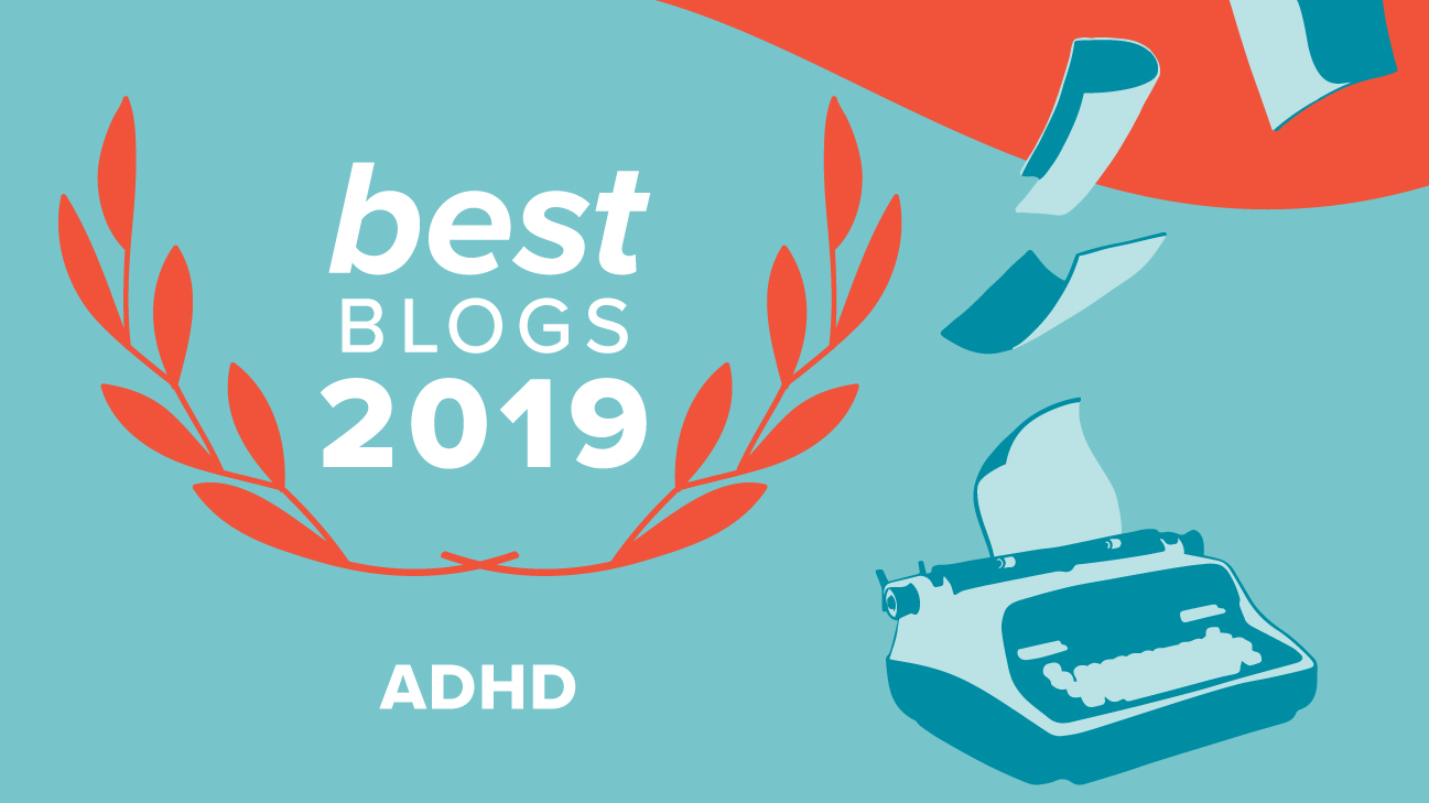 Adhd Parents Dilemma Does Your Child >> Best Adhd Blogs Of 2019