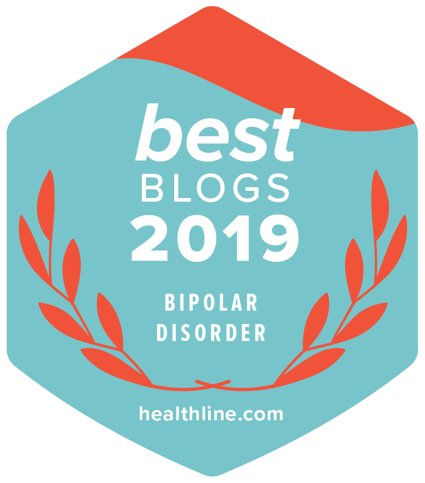 best blogs 2019 bipolar disorder healthline.com