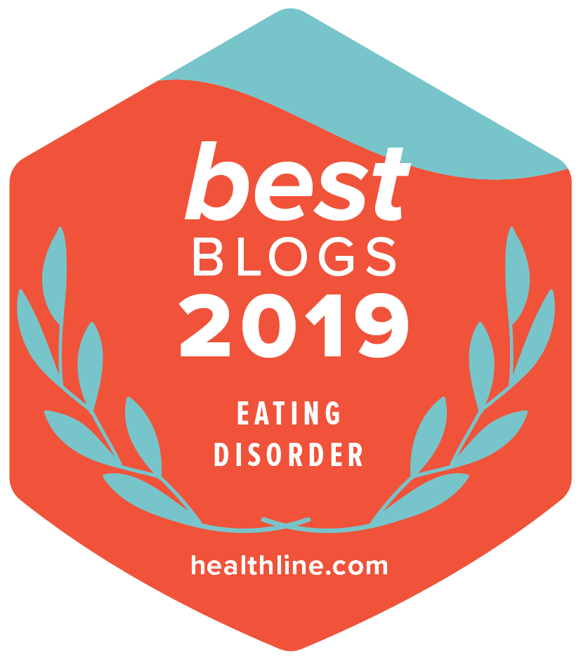 Best Eating Disorder Blogs