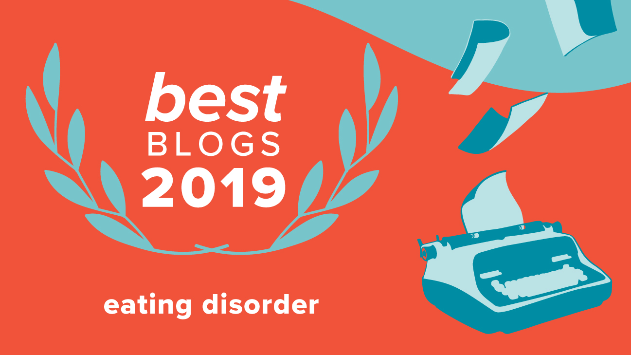 The Best Eating Disorder Recovery Blogs of 2019