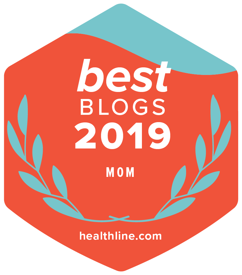 Best Single Mom Blog of 2019