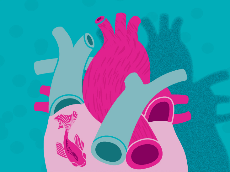 How Common Is AFib? Facts, Statistics, and You
