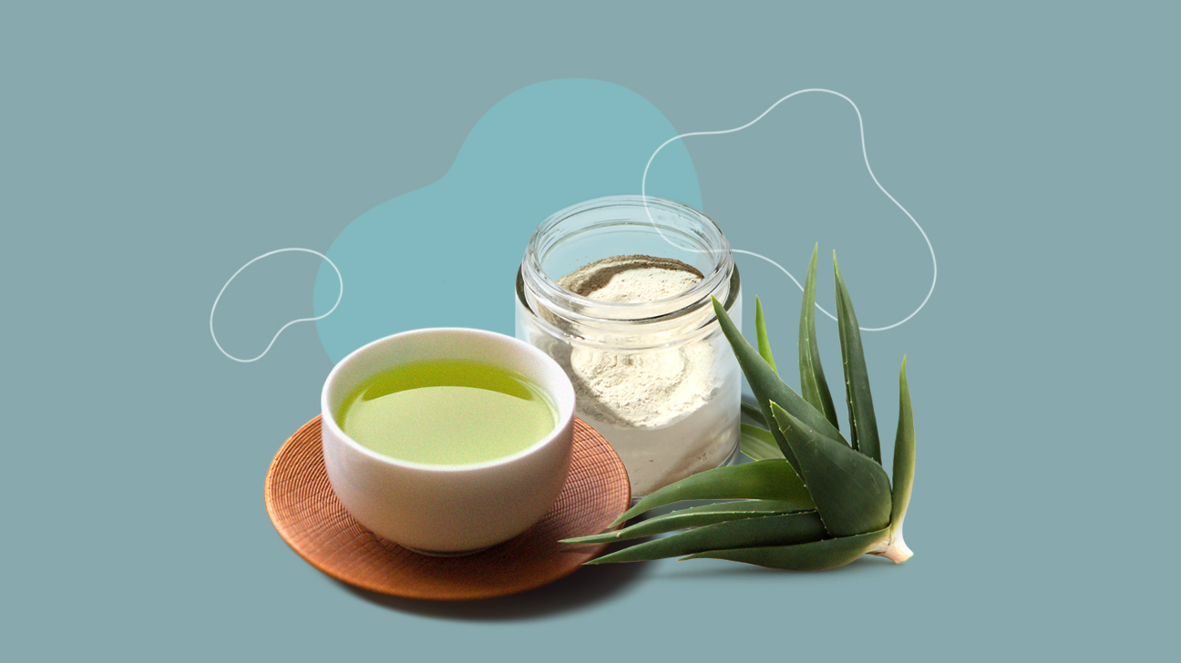 The 15 Best Face Masks For Acne Diy And Store Bought