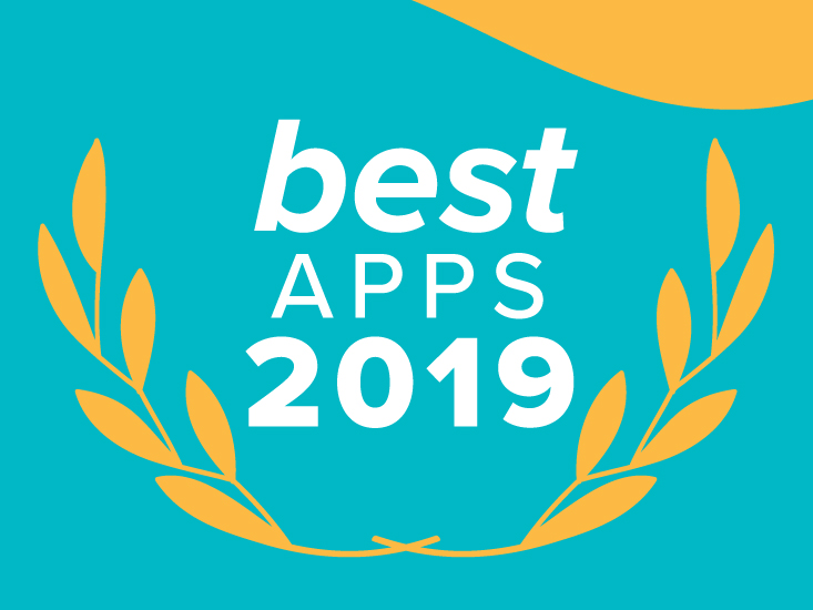 Best Bipolar Disorder Apps of 2019