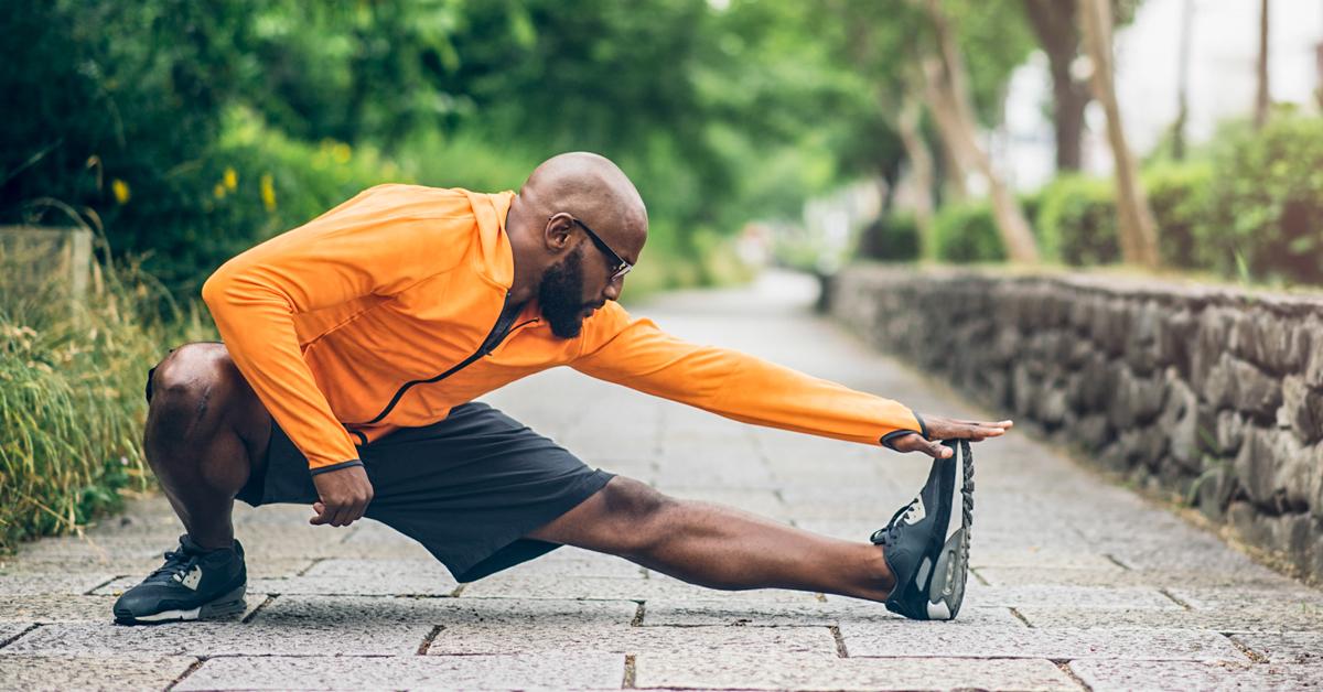when muscle pain vernouillet