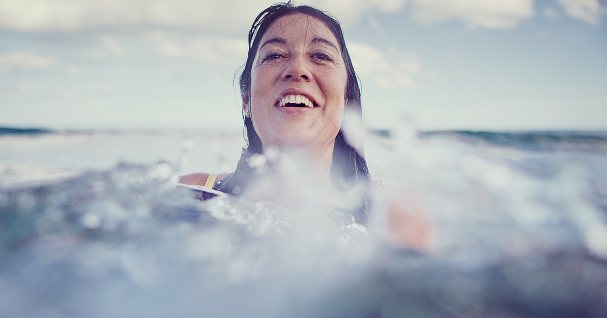 How to Get Water Out of Your Ears: 13 Easy Ways