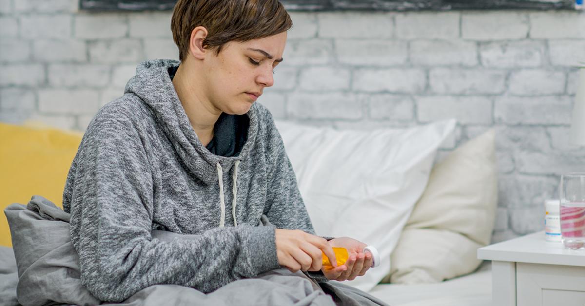 Lunesta vs  Ambien: Two Insomnia Treatments