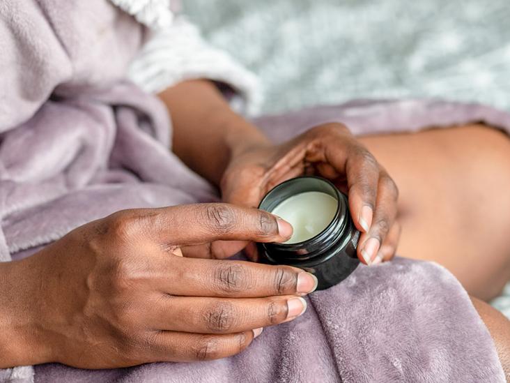 CBD (Cannabidiol) for Fibromyalgia: Side Effects and Treatment