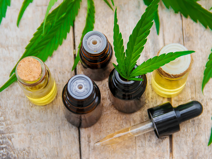 CBD Oil for ADHD: Research, Benefits, Dosage, Side Effects
