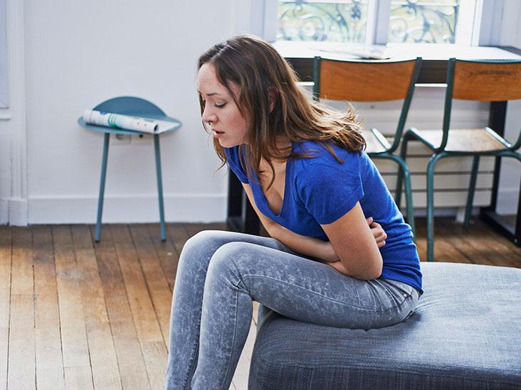 Diarrhea: Causes, Symptoms and Diagnosis