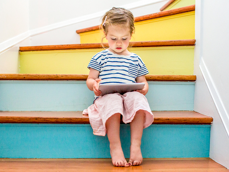 What You Need to Know About Developmental Delay