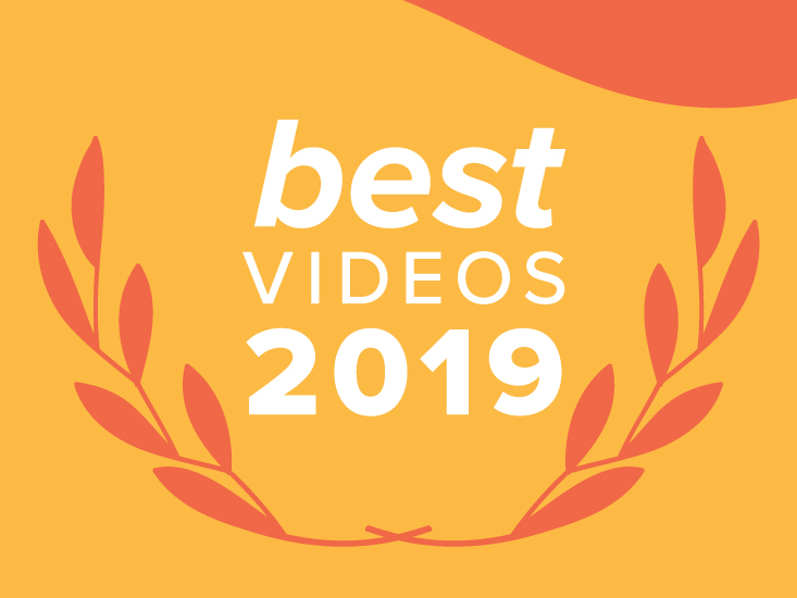 The Best Workout Videos Under 20 Minutes of 2019
