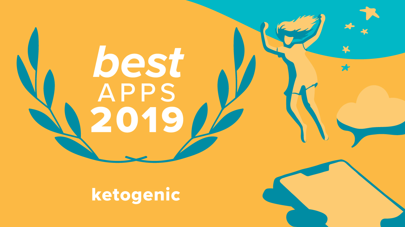 Melhor Android App Diät