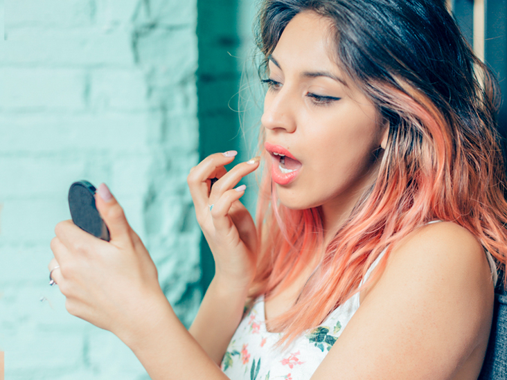 What You Should Know About Psoriasis on the Tongue