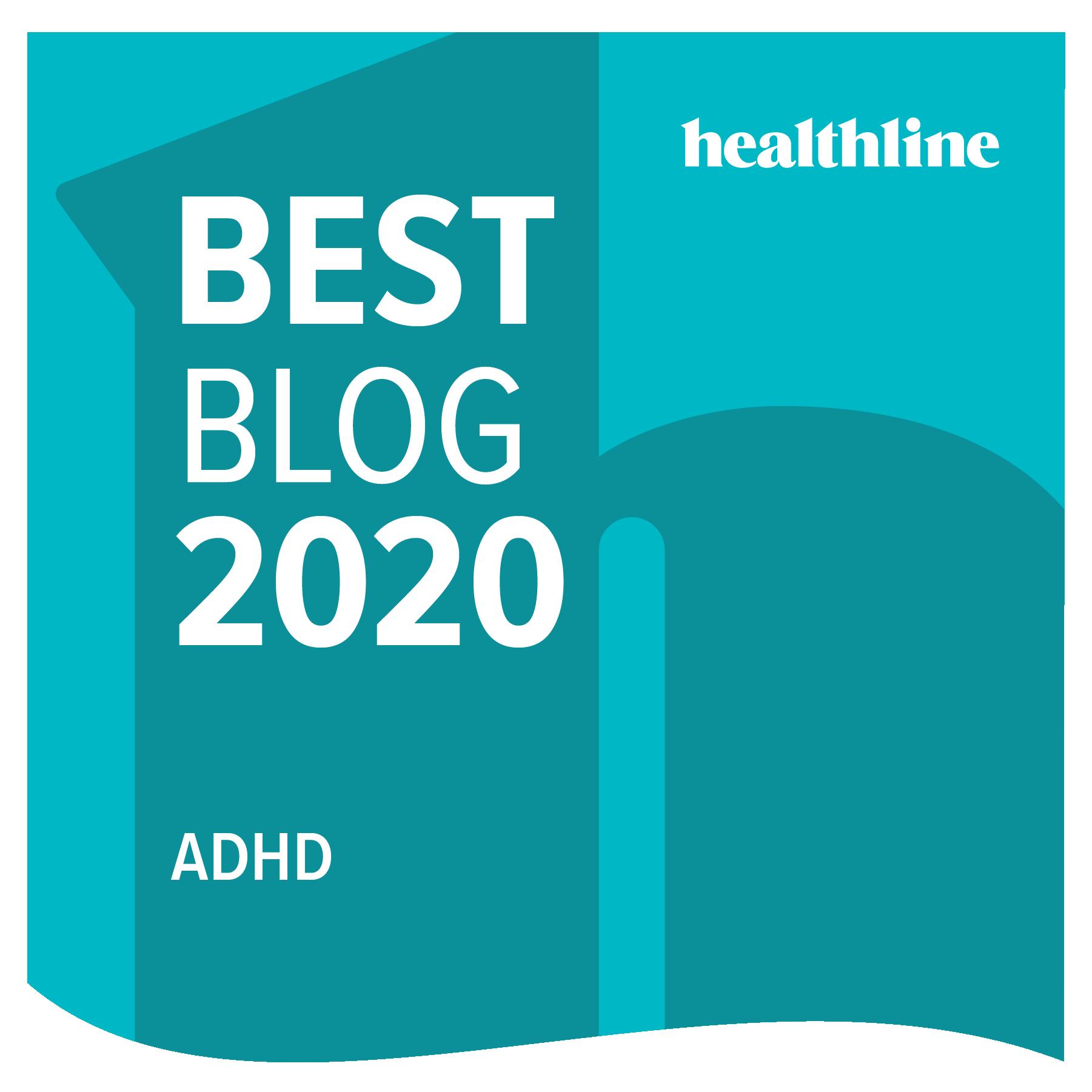 Healthline 2020