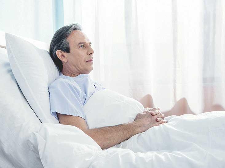 Sex after inguinal hernia surgery pics 42