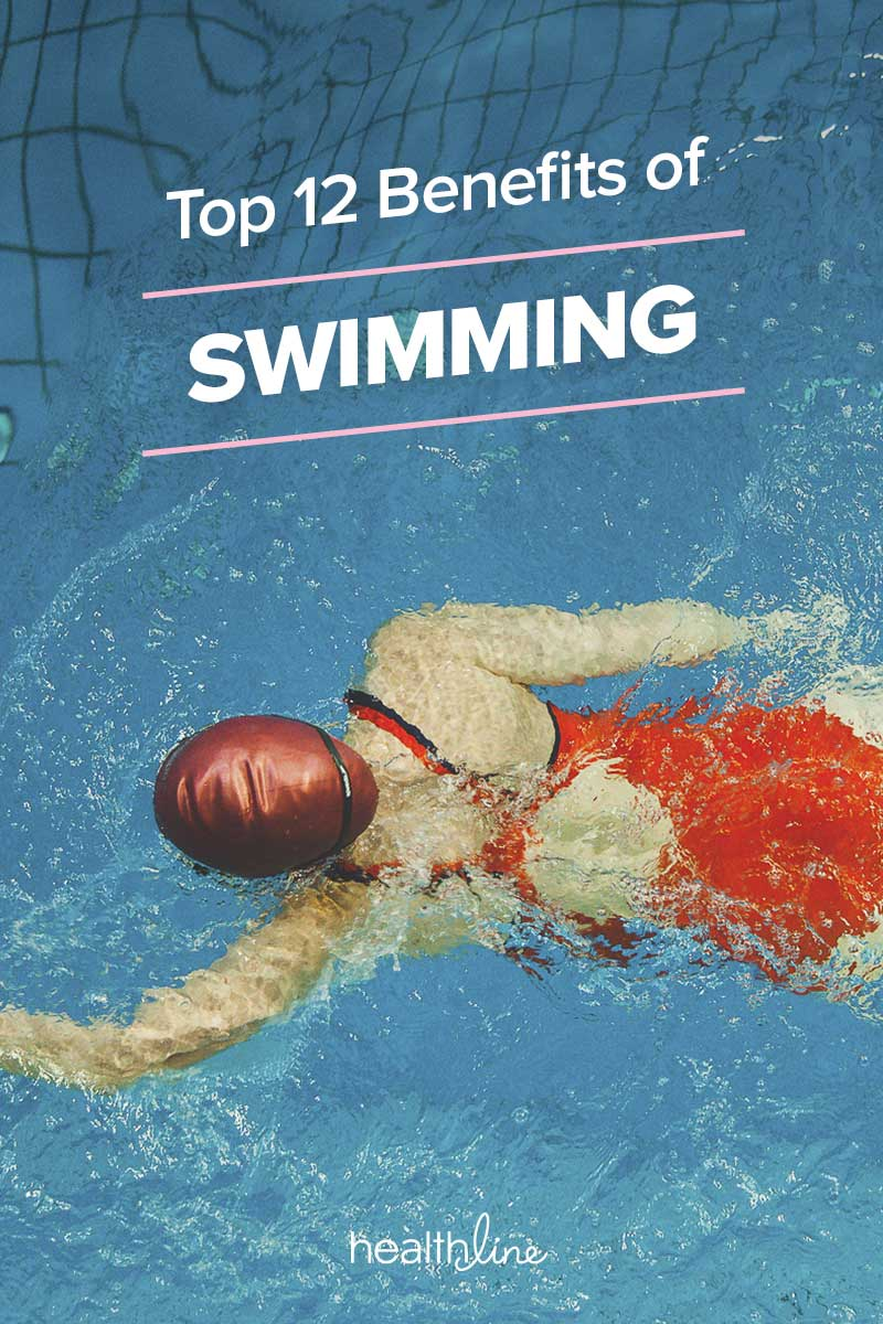 eat right swim faster nutrition for maximum performance english edition