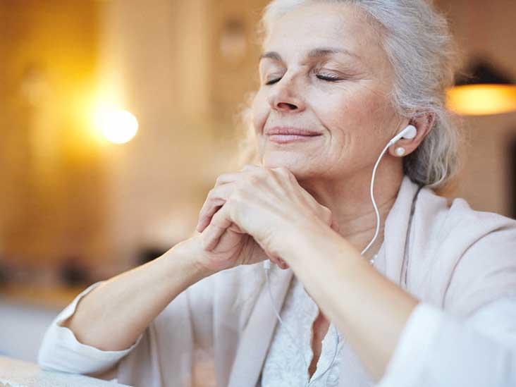 Do Binaural Beats Have Health Benefits?