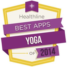 The Best Yoga Apps