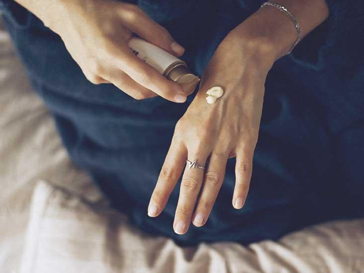 χρονολόγηση με ρευματοειδή αρθρίτιδα