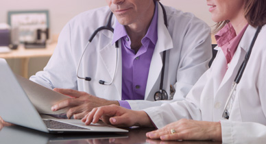 5 Best Second Opinion Telemedicine Companies