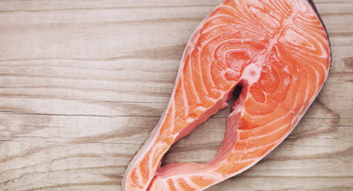 The Interaction Between Statins and Omega-3 Fatty Acids: Know the Facts