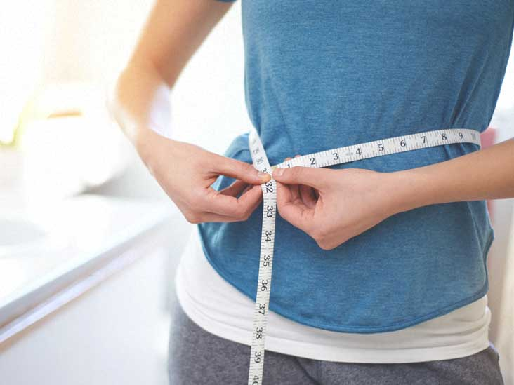 Coolsculpting Risks And Side Effects
