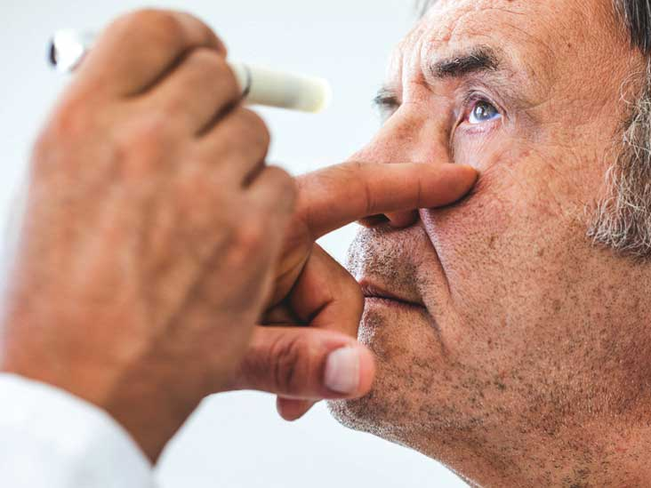 7 symptoms of cataracts solutioingenieria Gallery
