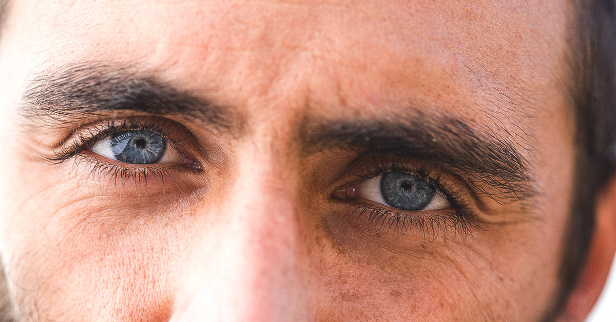 EMDR Therapy for Trauma and PTSD: Benefits, Side Effects