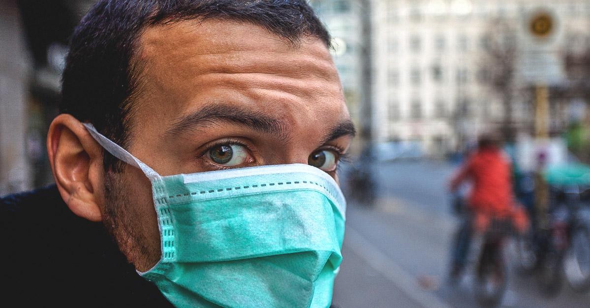 The Plague: Types, Causes & Symptoms