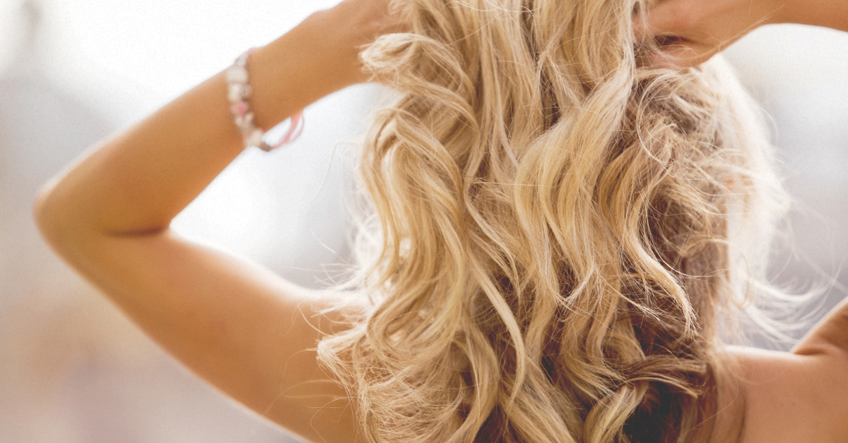 Thinning Hair: Treatment, Vitamins, and More