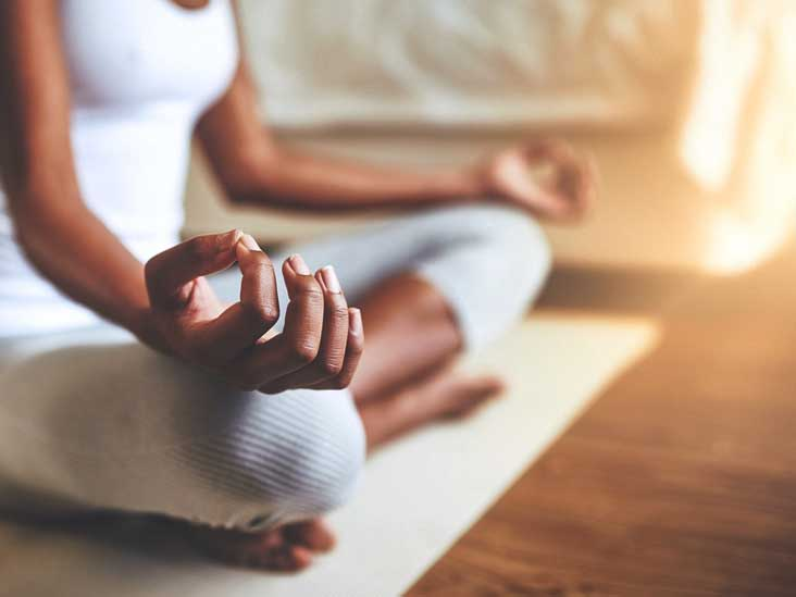 How Meditation Can Help You Manage Bipolar Disorder