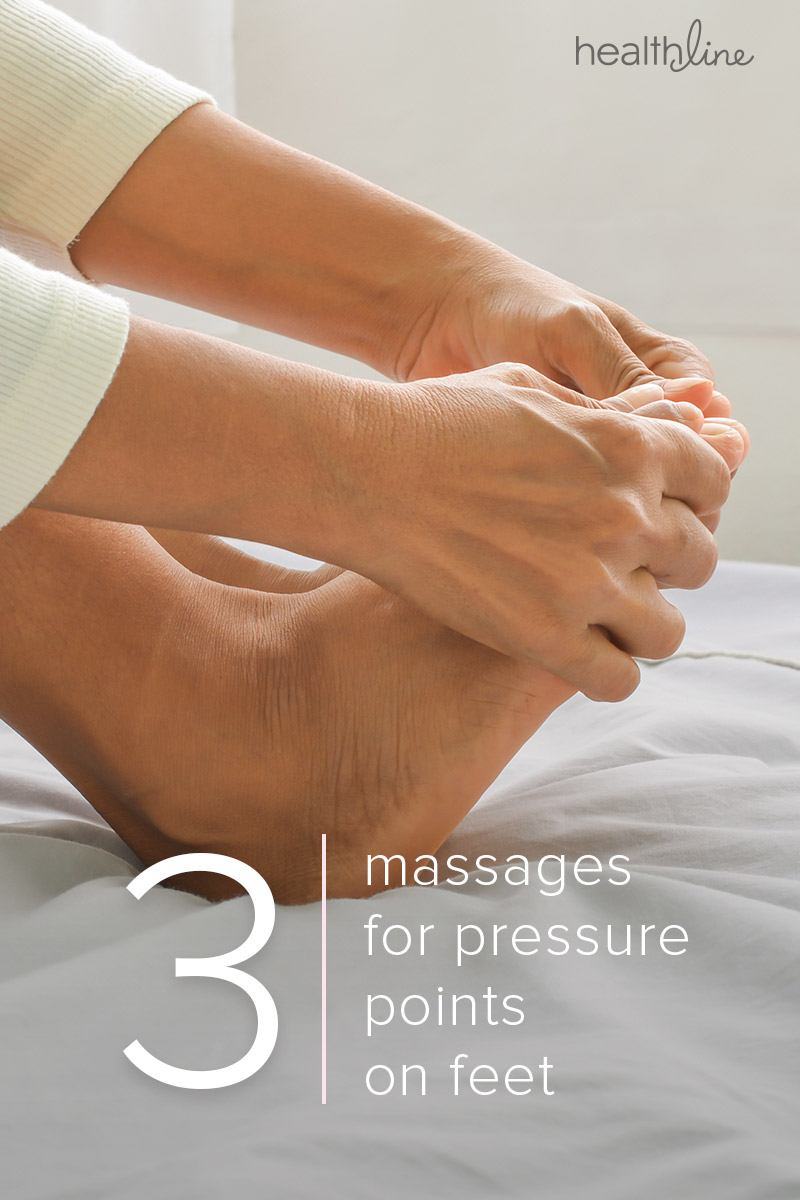 3 massages for pressure points on feet solutioingenieria Images