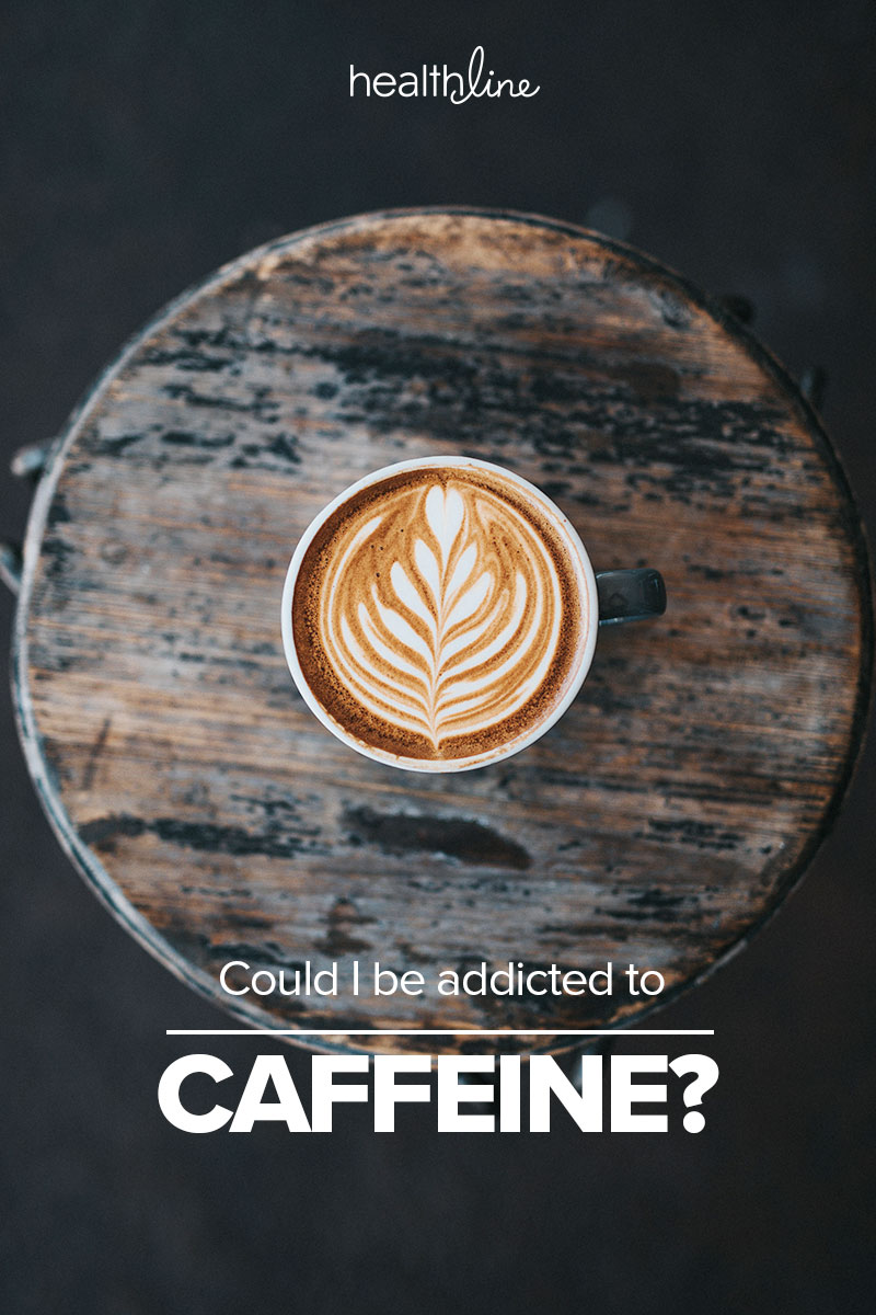 images 19 Side Effects Of Caffeine You Should Be Aware Of