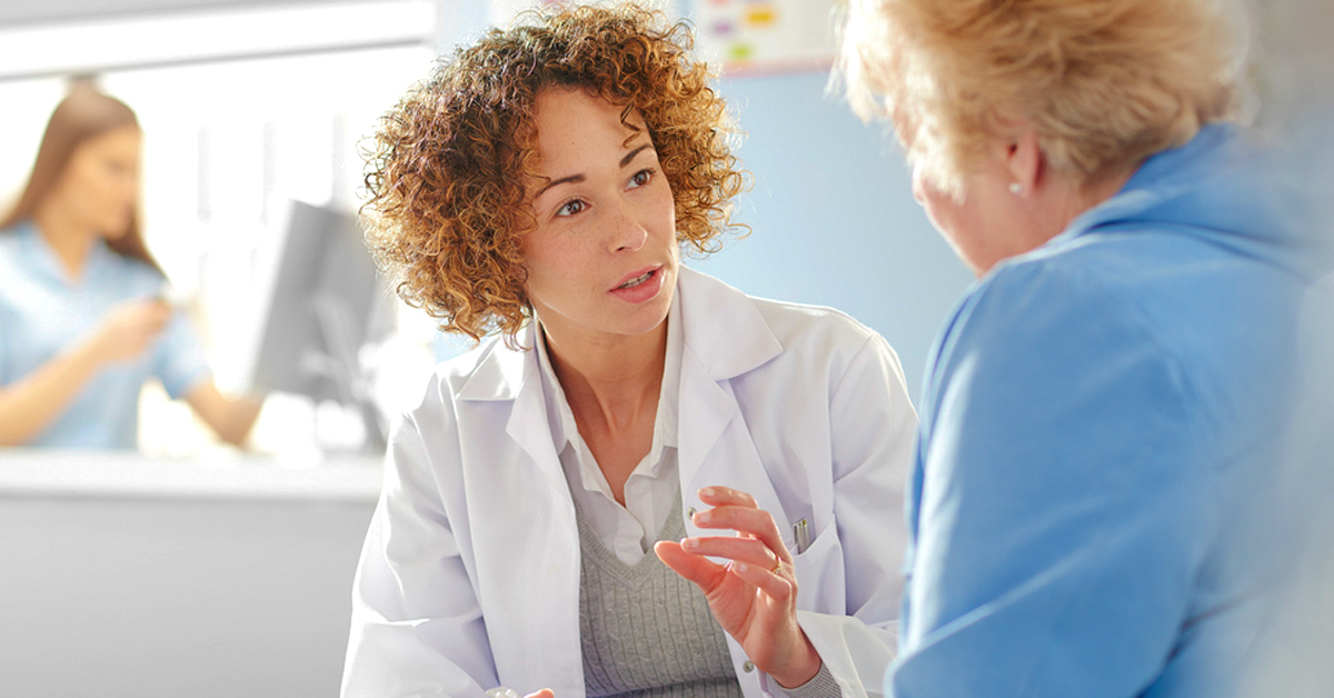 prolapsed bladder causes and treatment