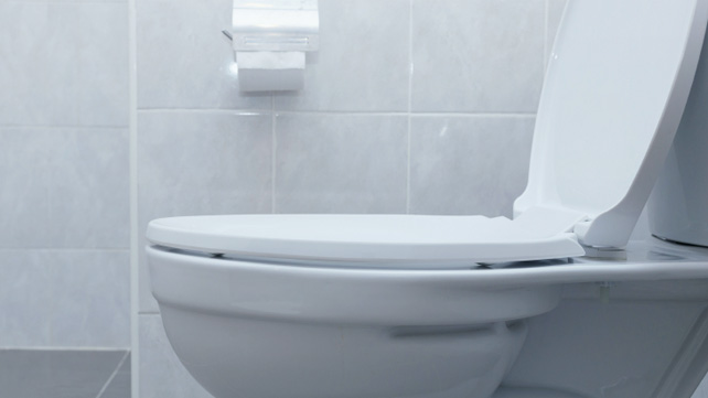 ibs and constipation