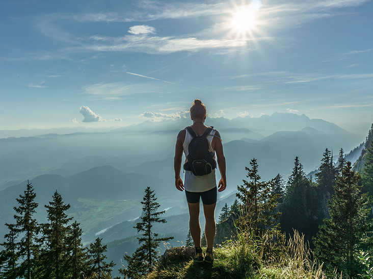 Top 7 Tips for Altitude Sickness Prevention