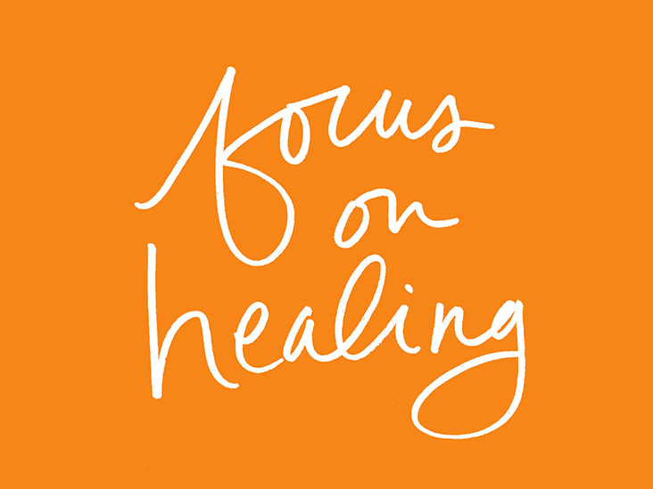 Shailene Woodley's Self-Help Guru Puts the Focus on Healinga