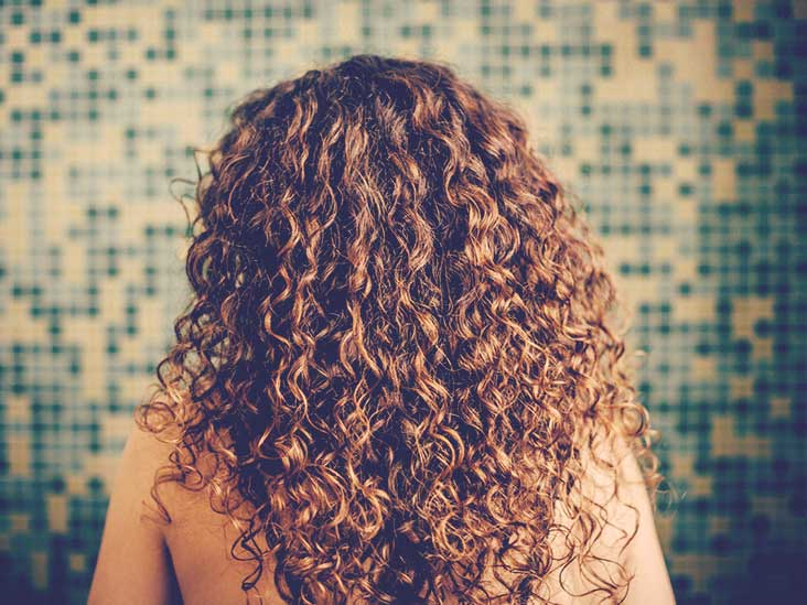 The 5 Best Vitamins For Hair Growth 3 Other Nutrients