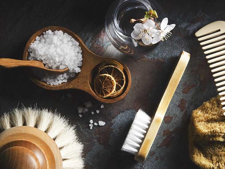 Epsom Salt Detox: What Are the Benefits?