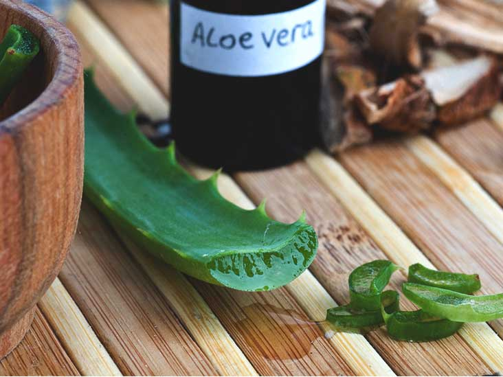 8 Home Remedies For Hemorrhoids