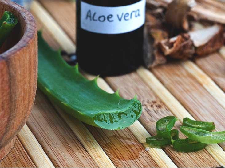 Bleeding Internal Hemorrhoids Home Remedies