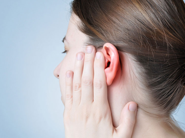 How to Unclog Your Ears