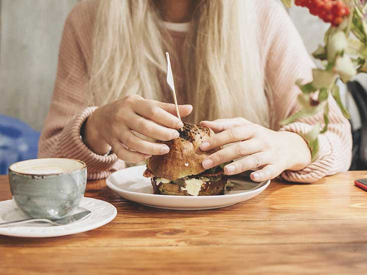 how to lose weight by eating one meal a day