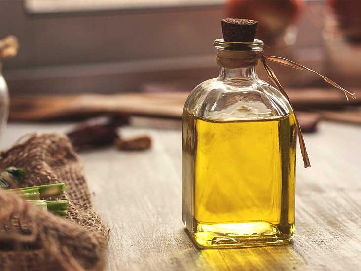 """Résultat de recherche d'images pour """"olive oil"""""""