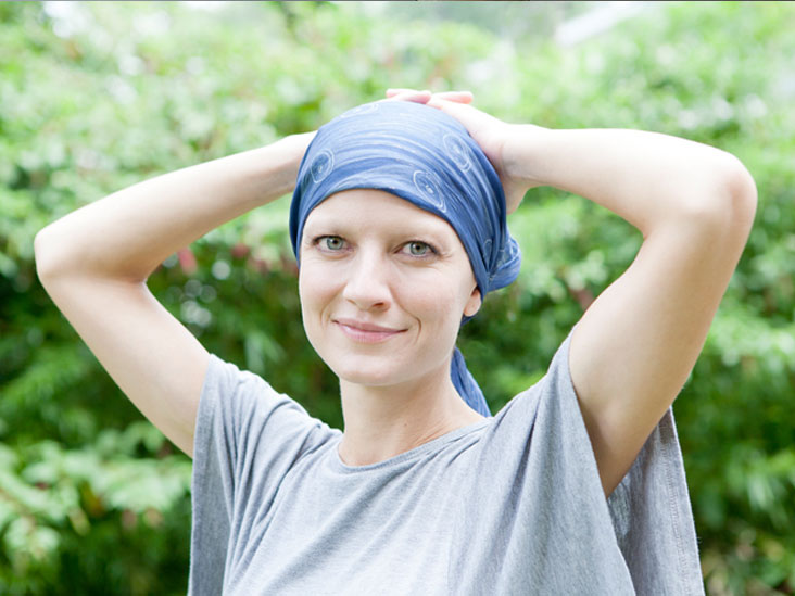 What Is Proton Therapy for Breast Cancer?