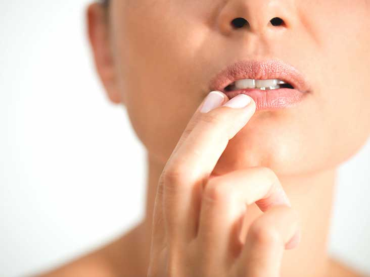 Everything You Should Know About Herpes Gladiatorum